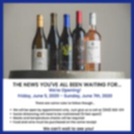 Fäsi_Estate_Winery_announces_grand_reop