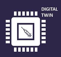digitalTwin.jpg