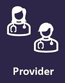 providerIcon.jpg