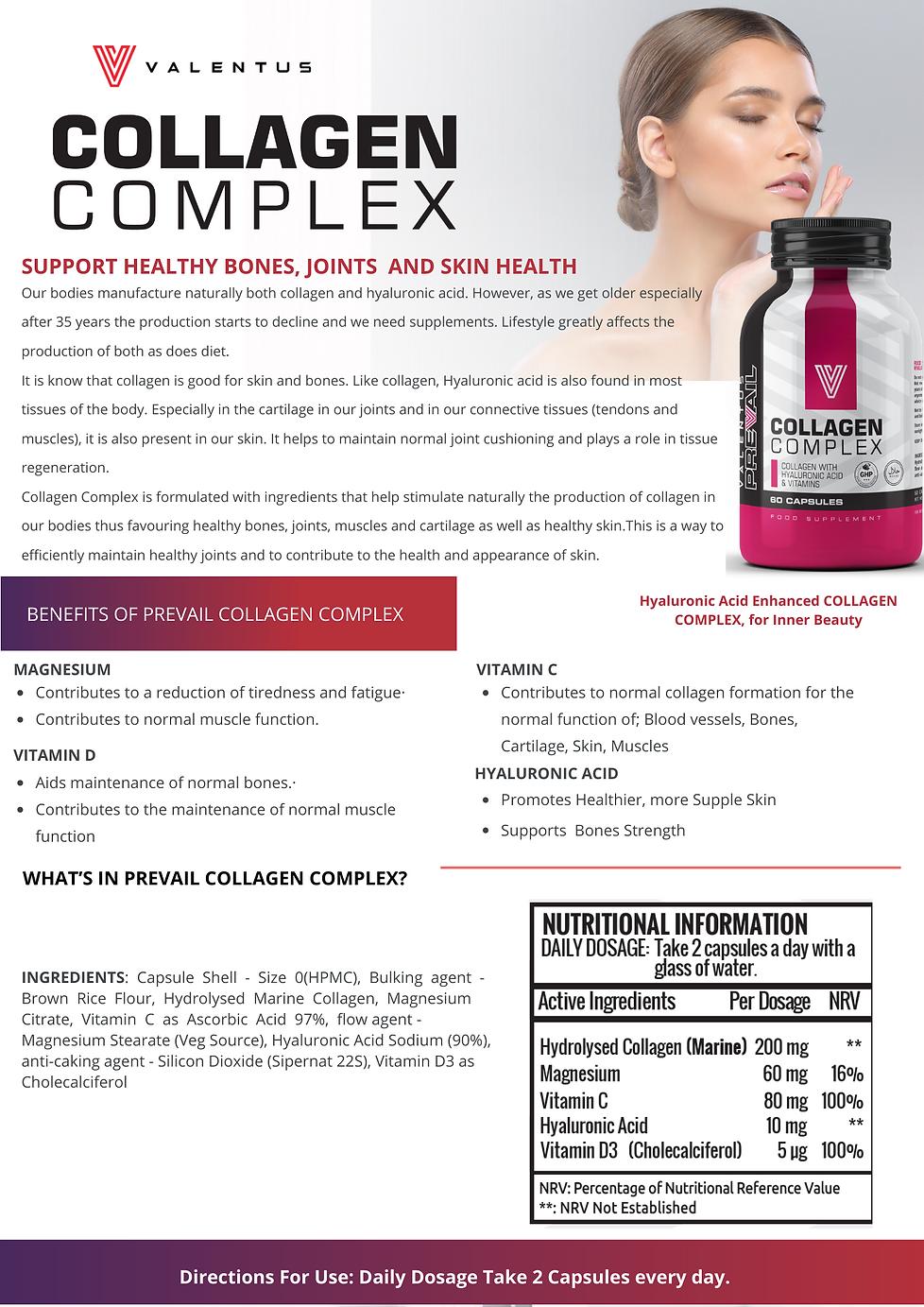 Collagen Complex.png