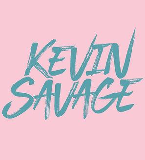 Kevin%20Savage%20(B%26W)_edited.jpg