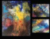 fluid art The Tree of Life.jpg