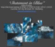 fluid art statement in blue.jpg