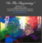 fluid art In The Beginning Gen 1;1.jpg