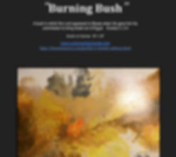 fluid art burning bush.jpg