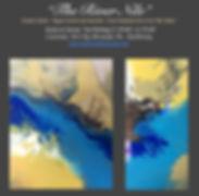 fluid art river nile.jpg