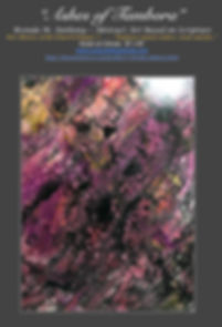 fluid art ashes of Tambora.jpg