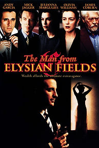 The mand from the elysian fields.jpg