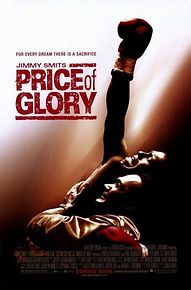 price of glory.jpg