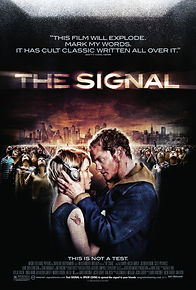 the signal.jpg