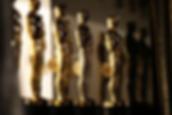 Captura de Pantalla 2020-02-03 a la(s) 1