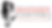 Logo_FondoBlanco.png