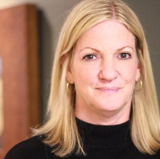 Jana Sanders