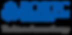 eortc-logo-future2.png