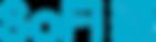 SoFi-Logo.png