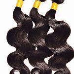 Hair Extensions Body Wave.JPG