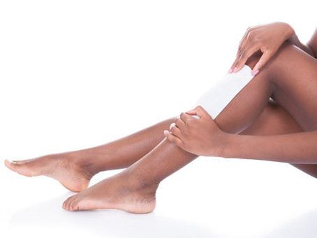 5 Most Common Hair Removal Options for Both Men & Women
