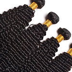 Hair Extensions Deep Wave.jpg
