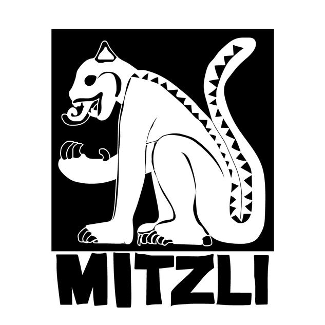 Mitzli_Logo_Wesbite.png