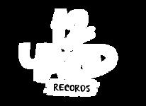 12yaad Records