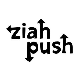 Ziah-Push-Logo-5.png