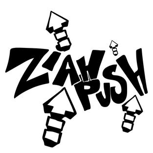 Ziah-Push-Logo-2.5.png