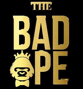 BAD APE WEBSITE LOGO (2).png