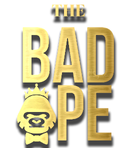 BAD APE WEBSITE LOGO (2).png