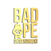 BAD APE ENTERTAINMENT (1).png