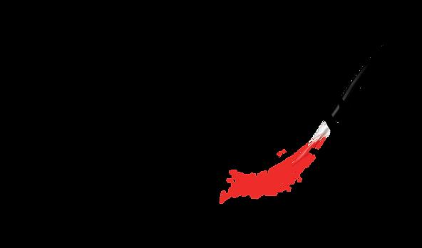 Hostile arts logo.png