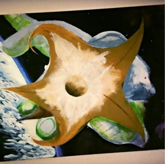 SpaceFlower.JPG