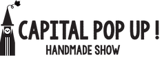 CPU-logo-slogan-line.png