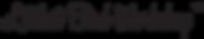 LBW-logo-tm-plain.png