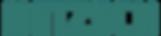 netzsch-new-logo.png