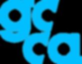 logo-blau_2x.png