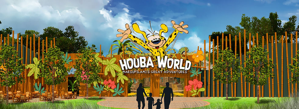 Houba_World.jpg