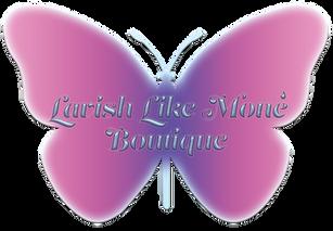 Lavish Like Mone.png