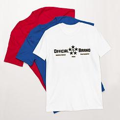 unisex-basic-softstyle-t-shirt-white-front-60c814ce93426.jpg