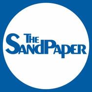 The SandPaper