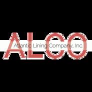 Atlantic Lining