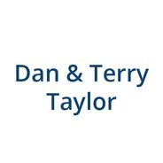 DanTerryTaylor.jpg
