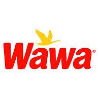 Wawa-Logo.jpg