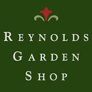 Reynolds Garden Shop