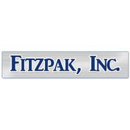 Fitzpak