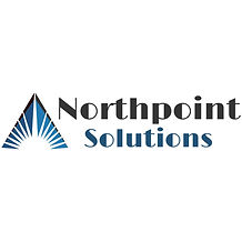 Northpoint Solutions.jpg