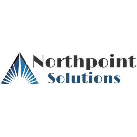 Northpoint Solutions