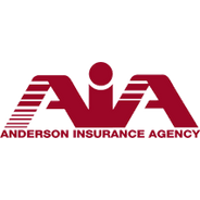 Anderson Insurance Agency