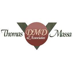 Dr. Massa