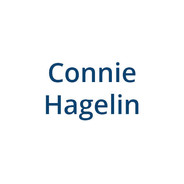 ConnieHagelin.jpg