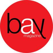 Bay Magazine